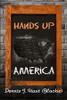 Hands Up America