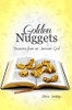 Golden Nuggets: Treasures from an Awesome God