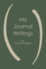 My Journal Writings