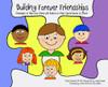 Building Forever Friendships
