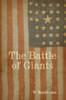 The Battle of Giants (PB)