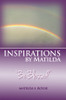 "Inspirations by Matilda: ""Be Blessed"""