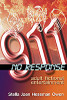 911 No Response by Stella Joan Hessman Owen