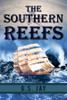 The Southern Reefs