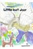 Little Lost Deer