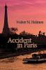 Accident in Paris