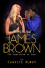 This is the Real James Brown - eBook
