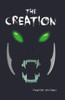 The Creation - eBook