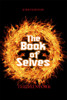 The Book of Selves - eBook