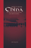 Folktales of Love From China - eBook