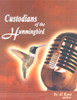 Custodians of the Hummingbird - eBook