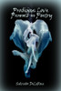 Prodigious Love Penned in Poetry - eBook