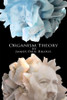 Organism Theory - eBook