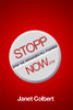 STOPPNow - eBook