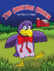 The Christmas Chicken - eBook
