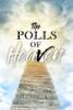 The Polls of Heaven - eBook