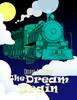 The Dream Train - eBook