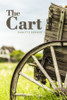The Cart - eBook