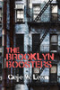 The Brooklyn Boosters - eBook