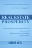 Real Estate Prosperity - eBook