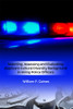 Selecting, Assessing and Evaluating Applicant Cultural Diversity Background in Hiring Police Officers - eBook