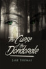 The Curse of the Dondorale - eBook