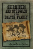 Skirmishes and Struggles of the Dalton Family - eBook