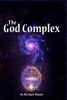 The God Complex - eBook