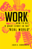 Work - eBook