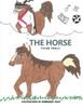 The Horse - eBook