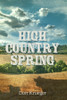 High Country Spring - eBook