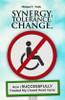 Synergy, Tolerance, Change - eBook