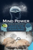 Mind Power