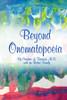 Beyond Onomatopoeia - eBook
