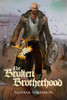 The Broken Brotherhood - eBook