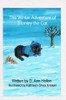 The Winter Adventure of Stanley the Cat - eBook
