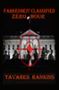 Fahrenheit Classified: Zero hour - eBook
