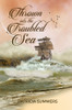 Thrown into the Troubled Sea - eBook