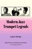 Modern Jazz Trumpet Legends - eBook