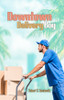 Downtown Delivery Boy - eBook