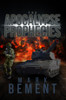 The Apocalypse Prophecies - eBook