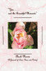 You... and the Beautiful Moments (A Journal of Love, Prose and Poetry) - eBook