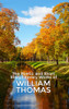 The Poetic and Short Story Literary Works of William Thomas