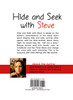 Hide and Seek with Steve