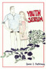 Youth Serum - eBook
