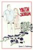 Youth Serum