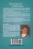Quantum of Riches - eBook