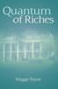 Quantum of Riches