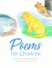 Poems for Children - eBook