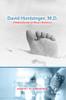 David Huntzinger, M.D. (Medical Doctor or Master Detective) - eBook
